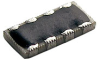 Circuit Protection - ESD Devices -- PESD1206Q-240