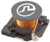 Fixed Inductors -- PA4310.562NLT-ND -Image