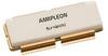 RF Power Transistor -- BLF888DSU