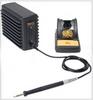 Single Output Soldering & Rework System -- MFR-1110 - Image