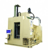 Modular Induction Heat Treating Scanning System -- Inductoscan® VSM95 - Image
