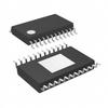 Linear - Amplifiers - Audio -- AA4006GTR-E1-ND - Image
