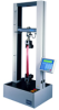 Materials Testing Machine -- LL-LR5KPlus