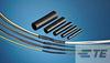 Heat Shrink Tubing -- CH03056001 -Image