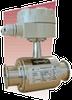 Electromagnetic Flowmeter -- 2400 Series