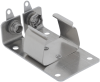 Battery Holders, Clips, Contacts -- 36-1290-ND - Image