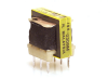 Audio Transformers -- MT4136-ND - Image