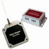 Point Sensor Temperature -- PS-TEMPERATURE - Image