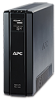 APC Power Saving Back-UPS Pro 1500 -- BR1500G