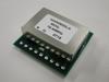 Oscillator -- NW50M50LA - Image