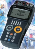 CA150 Handy Calibrator - Image