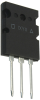 Transistors - FETs, MOSFETs - Single -- IXTK40P50P-ND