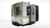 Horizontal Machining Center 5 Axis -- G7