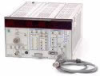 Programmable Calibration Generator -- Tektronix CG5001 -Image
