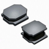 Fixed Inductors -- 587-5807-2-ND -Image