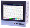 Real-time Display Recorder -- SITRANS R260