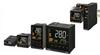 Temperature and Process Controller -- E5_C