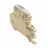 Signal Relays, Up to 2 Amps -- 8016620000-ND -Image