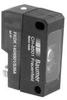 Diffuse Contrast Sensor -- FKDK 14 - Image