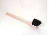 Utility Brush -- 9099