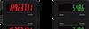 Panel Meter -- CUB®7