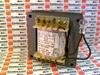 SICK OPTIC ELECTRONIC 2705632 ( TRANSFORMER 110-220V 12PLUGS ) -Image