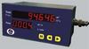 MF5200 Oxygen Mass Flow Meter -Image