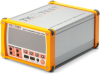 EMC Shielding Enclosure -- EXPE Series - Image
