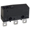 Snap Action, Limit Switches -- SW763-ND -Image