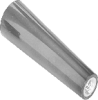 Plastic Light Duty, Tapered Handle -- Model 32109