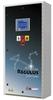 Regulus® Control System -- Regulus R150 - Image