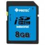 iSD/iSDHC Card