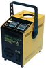Isotech Jupiter 650 High-Temperature Dry Block Calibrator