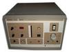Pulse Surge Generator -- Teseq - Schaffner NSG560
