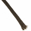 Cable Ties and Cable Lacing -- 1030-1207-ND - Image