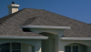 Luxury Roofing Shingles -- Presidential Solaris™ - Image