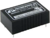 DC-DC Converter, 10 Watt Single and Dual Output for Medical -- TWB10 / MHIA5 - Image