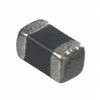 Fixed Inductors -- LQB18NNR27N10D-ND -Image