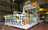 Screw Compressor Packages -- Howden Oil Injected Screw Compressor Packages