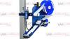 Automatic Label Applicator -- LM-4005 - Image