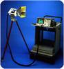 EMI Equipment -- 84125C