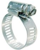 Hose & Tubing Clamps -Mini Worm-Drive Hoseclamps -- MHC44A