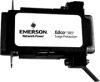 Edco™ SRS-BIU-15 NEMA TS-2 Port 1 SDLC Surge Suppressor