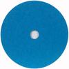 Merit ZA Coarse Fiber Disc - 66623353319 -- 66623353319 - Image