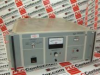 TEMPTRONIC TP37B4 ( THERMAL SYSTEM PRECISION COOLER HEAT EXCHANGER ) -Image