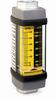Hedland Phosphate Ester Fluid Meters -Image