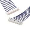 Rectangular Cable Assemblies -- 455-3496-ND -Image
