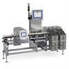 AdvancedLine Checkweigher -- CM35 -- View Larger Image