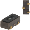Slide Switches -- 563-1021-1-ND - Image