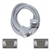 Cables to Go Premium - VGA cable - HD-15 (M) - HD-15 (M) -- 35562